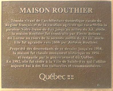 plaque_maisonrouthier-3-3